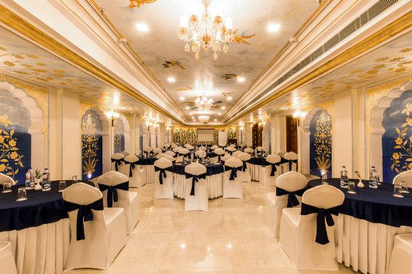 function hall interior design all home interior ideas