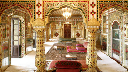 Jaipur Attractions Things To Do In Jaipur