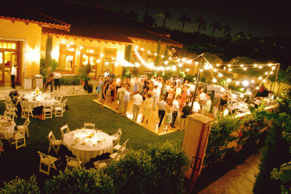 Outdoor Events Amp Functions In Jaipur At Umaid Haveli